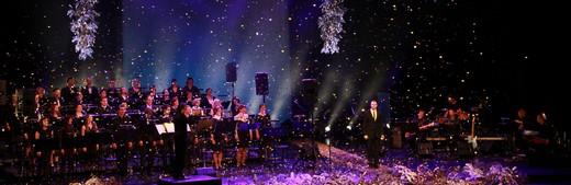 Pokroviteljstvo tradicionalnega Gala koncerta - 19. november 2017